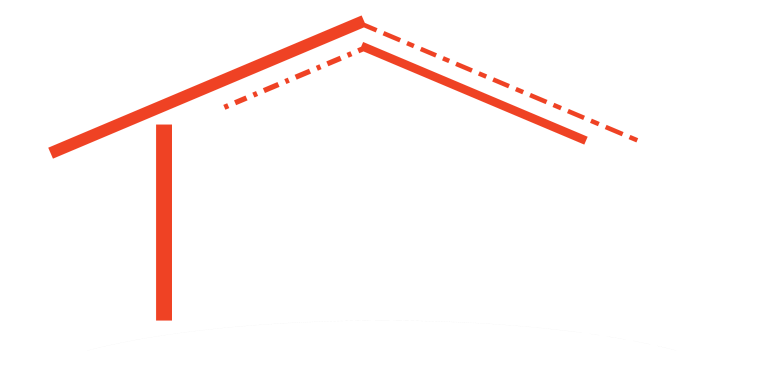 log schiro constructions marmande